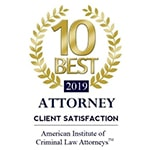 10 best belen law firm min