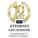 10 best belen law firm min