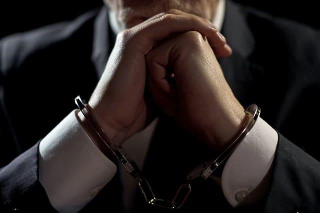 California Criminal Defense Lawyer section