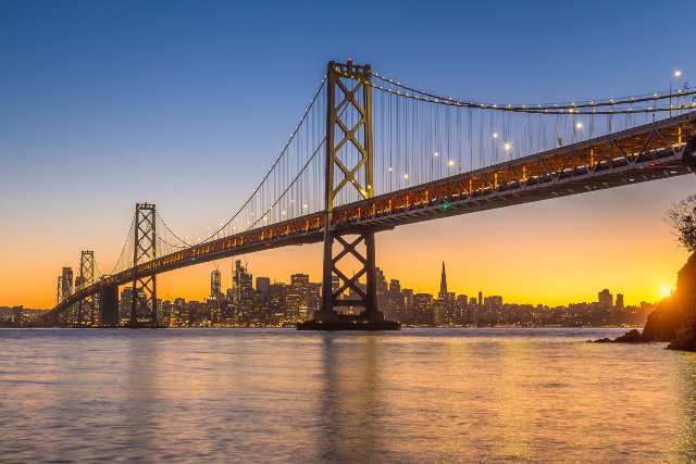 Reach Out to a Criminal Defense Attorney Bay Area