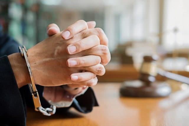 Restraining Order Attorney San Francisco section