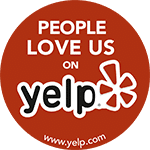yelp badge min