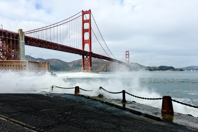 You Need the Best Civil Rights Attorney in San Francisco