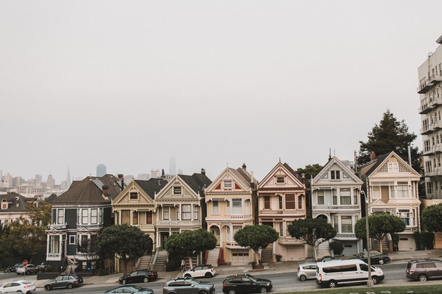 How to Conduct an Online Criminal Case Search in San Francisco