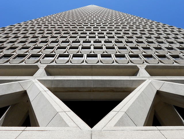 Accessing the San Francisco Criminal Court Docket