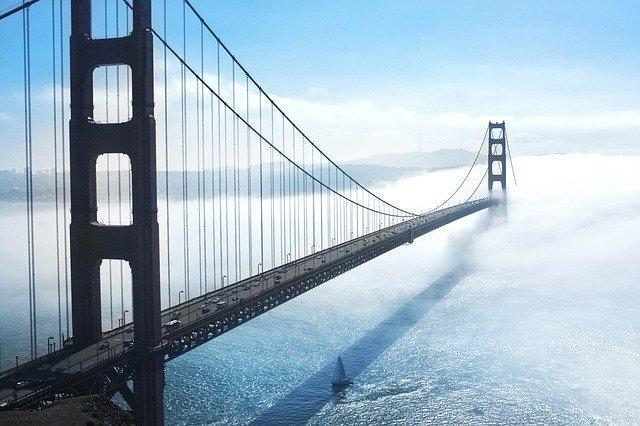San Francisco Criminal Court Overview section