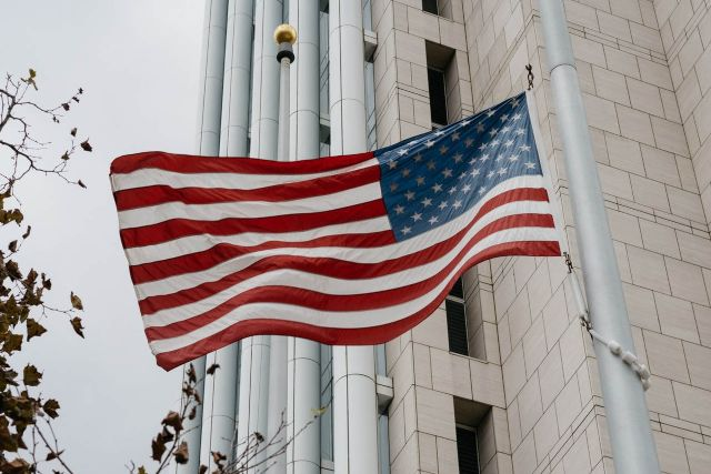 How to Perform a United States Federal Search Warrant Lookup
