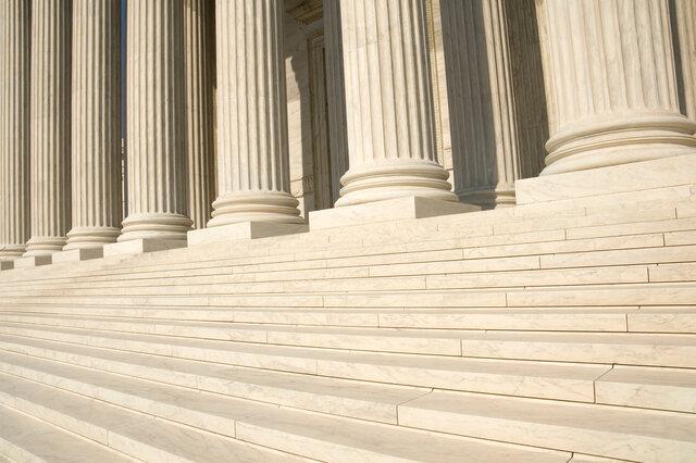 Penalties for Violation of Restraining Orders