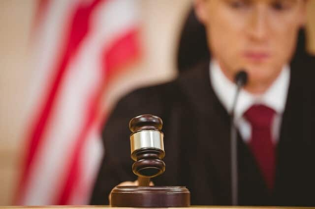 What You Need to Know About Hiring a White Collar Criminal Defense Attorney section
