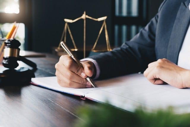 Best Attorney For Drug Charges In San Francisco