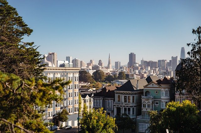 The Best Defense Attorney in San Francisco for Drug Charges